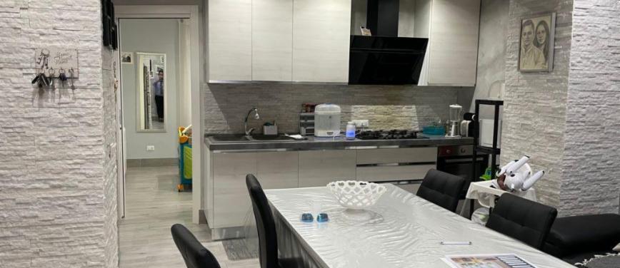 Appartamento in Vendita a Palermo (Palermo) - Rif: 28258 - foto 4