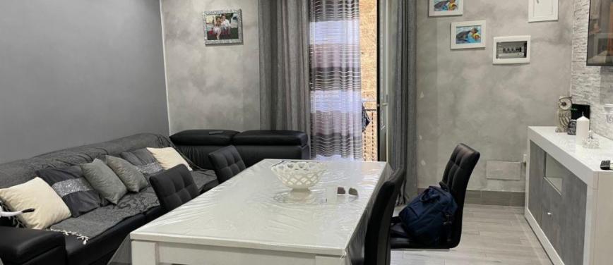 Appartamento in Vendita a Palermo (Palermo) - Rif: 28258 - foto 6