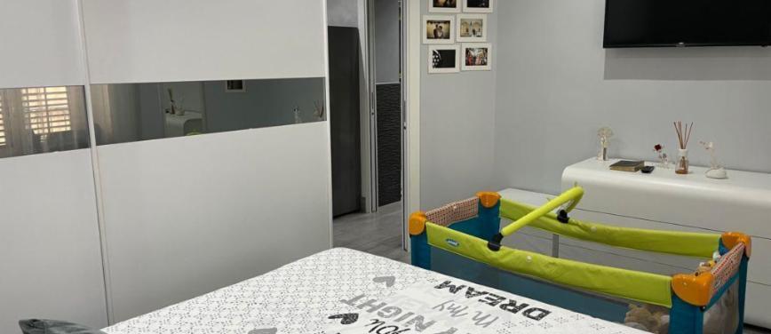 Appartamento in Vendita a Palermo (Palermo) - Rif: 28258 - foto 8