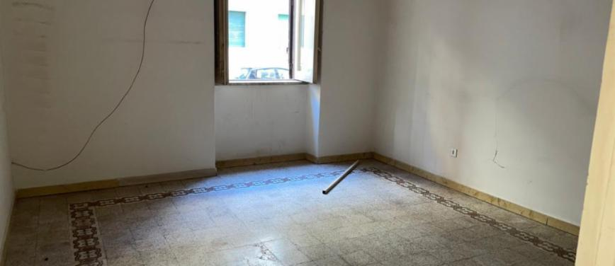 Appartamento in Vendita a Palermo (Palermo) - Rif: 28259 - foto 2