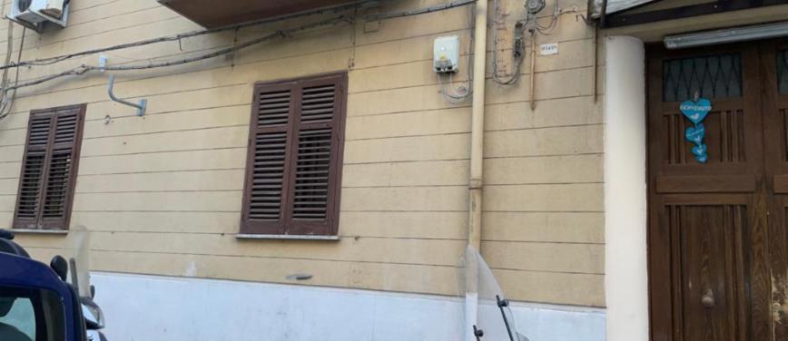 Appartamento in Vendita a Palermo (Palermo) - Rif: 28259 - foto 3