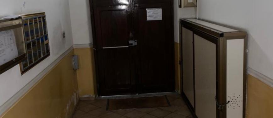 Appartamento in Vendita a Palermo (Palermo) - Rif: 28259 - foto 4