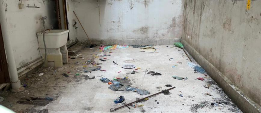 Appartamento in Vendita a Palermo (Palermo) - Rif: 28259 - foto 5