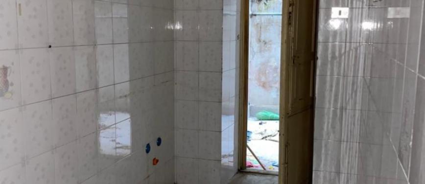 Appartamento in Vendita a Palermo (Palermo) - Rif: 28259 - foto 7