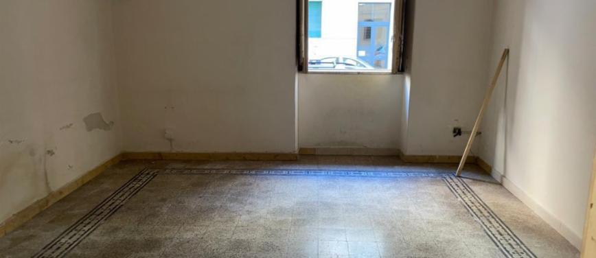 Appartamento in Vendita a Palermo (Palermo) - Rif: 28259 - foto 10