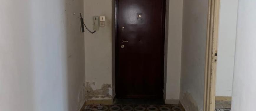 Appartamento in Vendita a Palermo (Palermo) - Rif: 28259 - foto 12