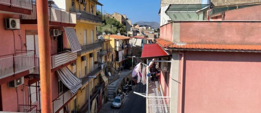 Appartamento in Vendita a Palermo (Palermo) - Rif: 28263 - foto 1