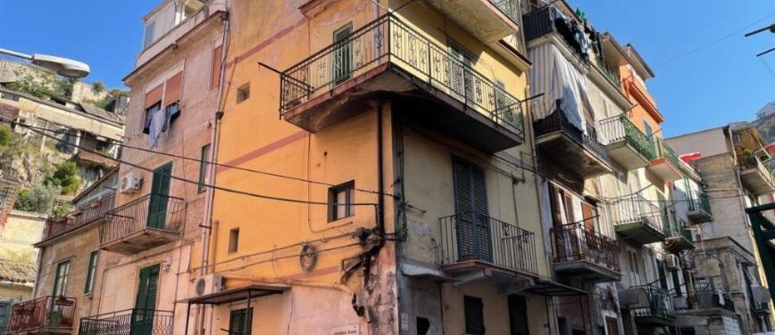 Appartamento in Vendita a Palermo (Palermo) - Rif: 28263 - foto 2