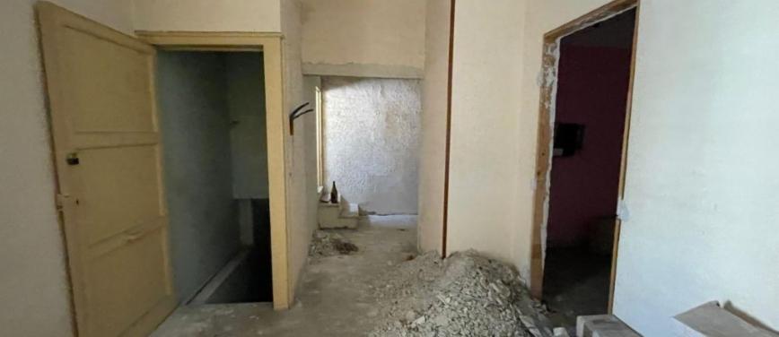 Appartamento in Vendita a Palermo (Palermo) - Rif: 28263 - foto 3