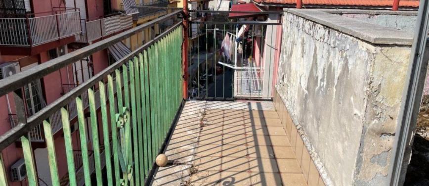 Appartamento in Vendita a Palermo (Palermo) - Rif: 28263 - foto 5