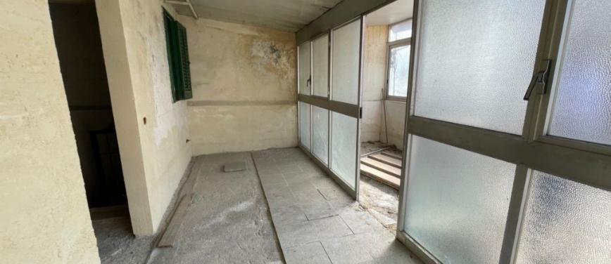 Appartamento in Vendita a Palermo (Palermo) - Rif: 28263 - foto 6
