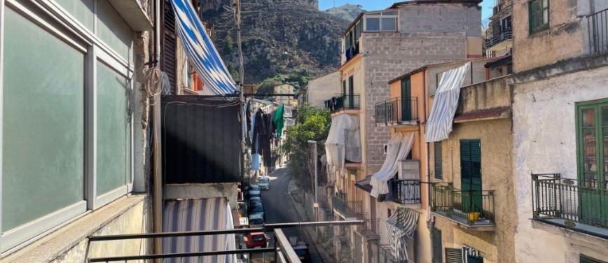 Appartamento in Vendita a Palermo (Palermo) - Rif: 28263 - foto 7