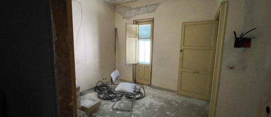 Appartamento in Vendita a Palermo (Palermo) - Rif: 28263 - foto 8