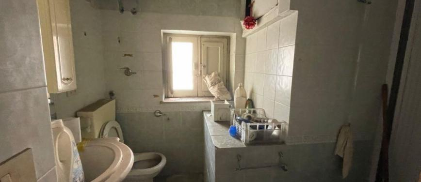 Appartamento in Vendita a Palermo (Palermo) - Rif: 28263 - foto 9