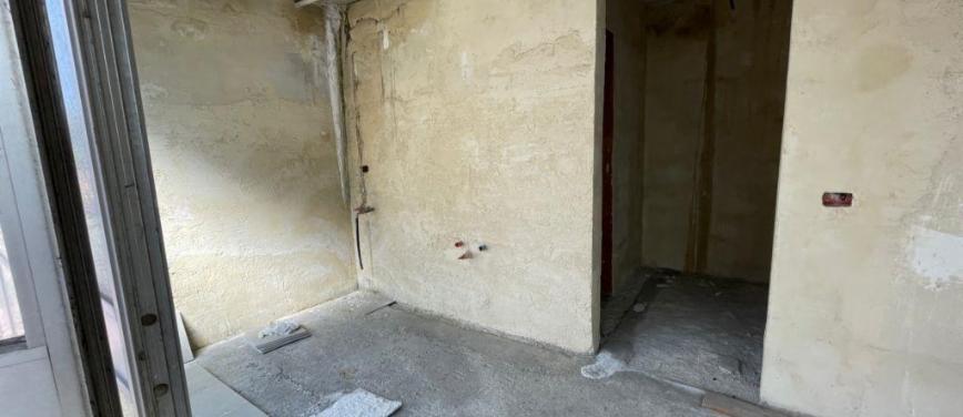 Appartamento in Vendita a Palermo (Palermo) - Rif: 28263 - foto 10