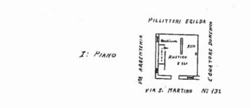 Appartamento in Vendita a Palermo (Palermo) - Rif: 28263 - foto 11