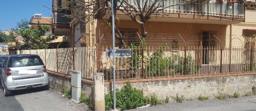 Appartamento in Vendita a Palermo (Palermo) - Rif: 28264 - foto 4