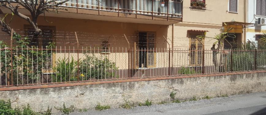 Appartamento in Vendita a Palermo (Palermo) - Rif: 28264 - foto 5