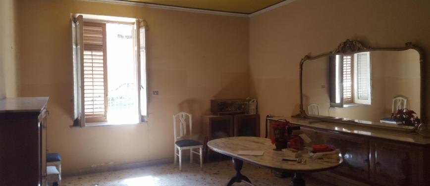Appartamento in Vendita a Palermo (Palermo) - Rif: 28264 - foto 6