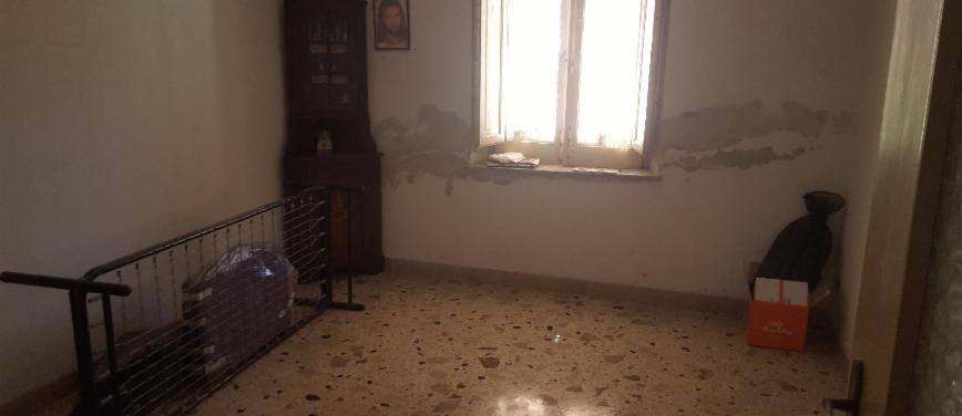 Appartamento in Vendita a Palermo (Palermo) - Rif: 28264 - foto 7