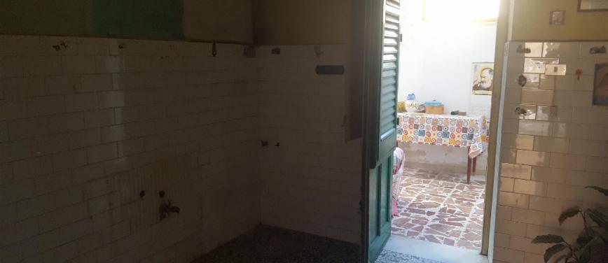 Appartamento in Vendita a Palermo (Palermo) - Rif: 28264 - foto 9