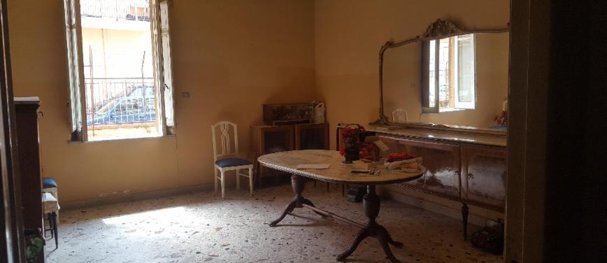 Appartamento in Vendita a Palermo (Palermo) - Rif: 28264 - foto 10