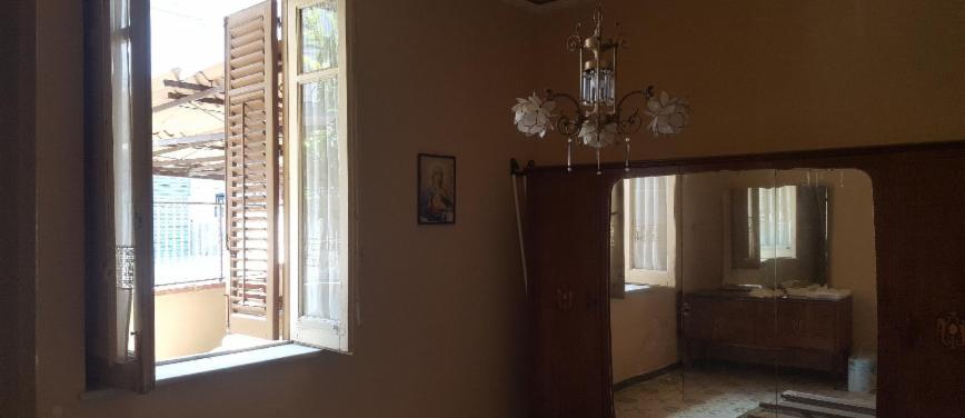 Appartamento in Vendita a Palermo (Palermo) - Rif: 28264 - foto 11
