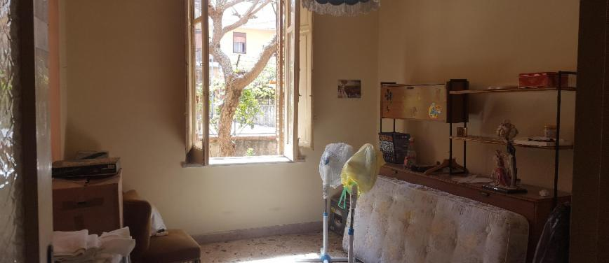 Appartamento in Vendita a Palermo (Palermo) - Rif: 28264 - foto 12