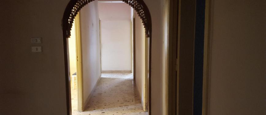 Appartamento in Vendita a Palermo (Palermo) - Rif: 28264 - foto 15