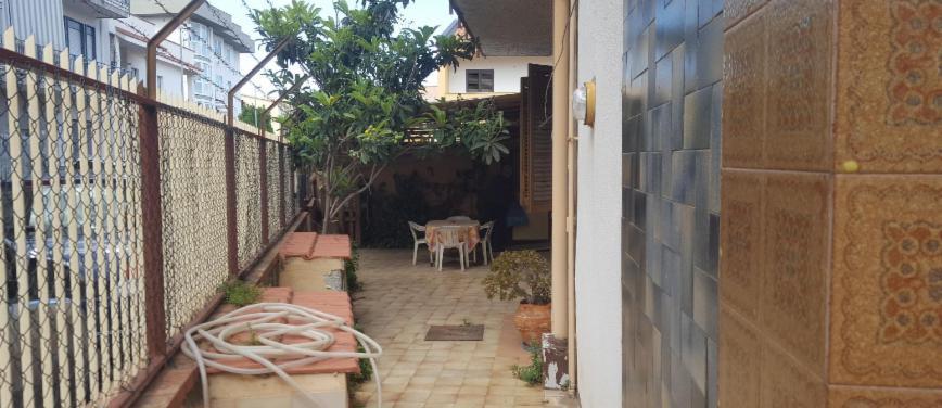 Appartamento in Vendita a Palermo (Palermo) - Rif: 28264 - foto 17