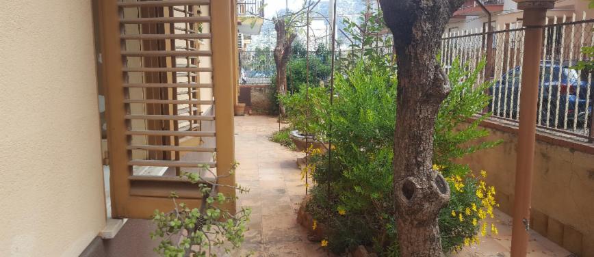 Appartamento in Vendita a Palermo (Palermo) - Rif: 28264 - foto 18