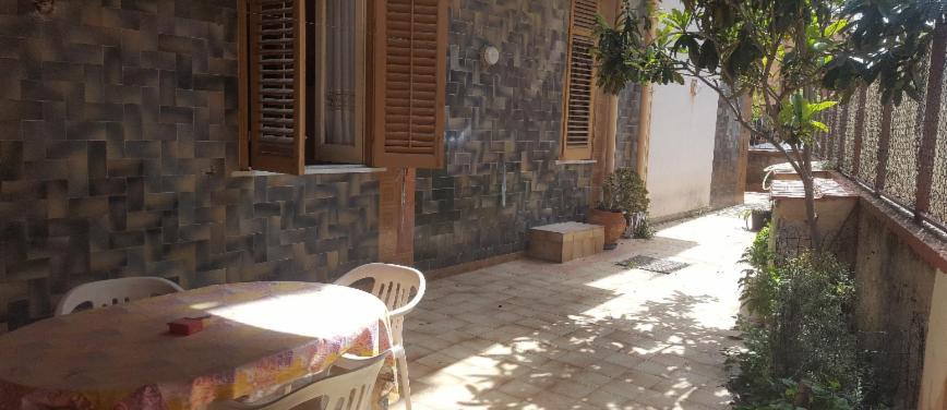 Appartamento in Vendita a Palermo (Palermo) - Rif: 28264 - foto 20