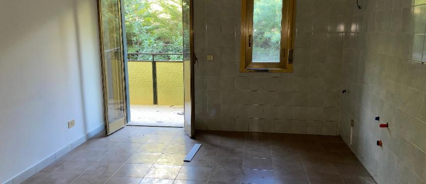 Appartamento in Vendita a Belmonte Mezzagno (Palermo) - Rif: 28266 - foto 1