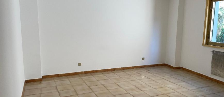 Appartamento in Vendita a Belmonte Mezzagno (Palermo) - Rif: 28266 - foto 2