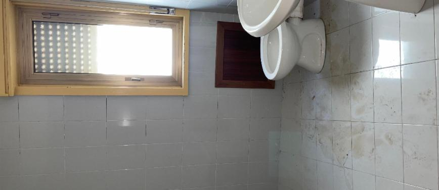 Appartamento in Vendita a Belmonte Mezzagno (Palermo) - Rif: 28266 - foto 3