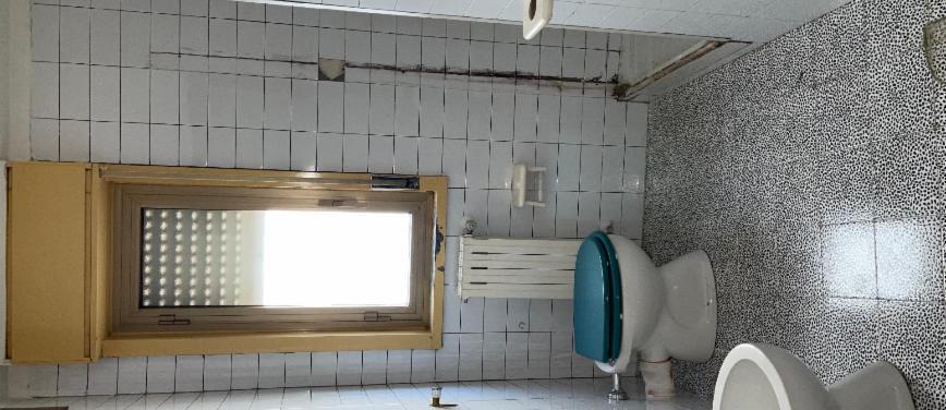 Appartamento in Vendita a Belmonte Mezzagno (Palermo) - Rif: 28266 - foto 5