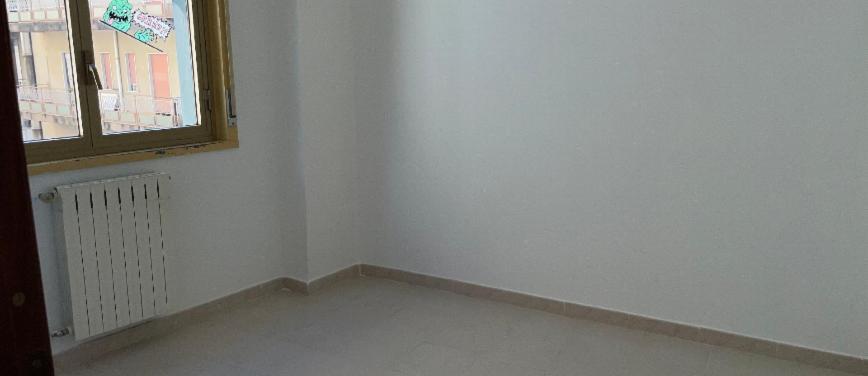 Appartamento in Vendita a Belmonte Mezzagno (Palermo) - Rif: 28266 - foto 6