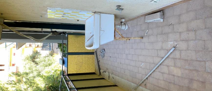 Appartamento in Vendita a Belmonte Mezzagno (Palermo) - Rif: 28266 - foto 7