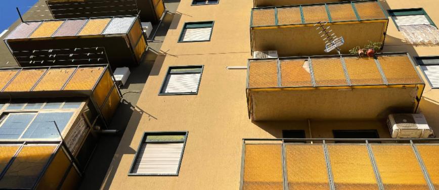 Appartamento in Vendita a Belmonte Mezzagno (Palermo) - Rif: 28266 - foto 12