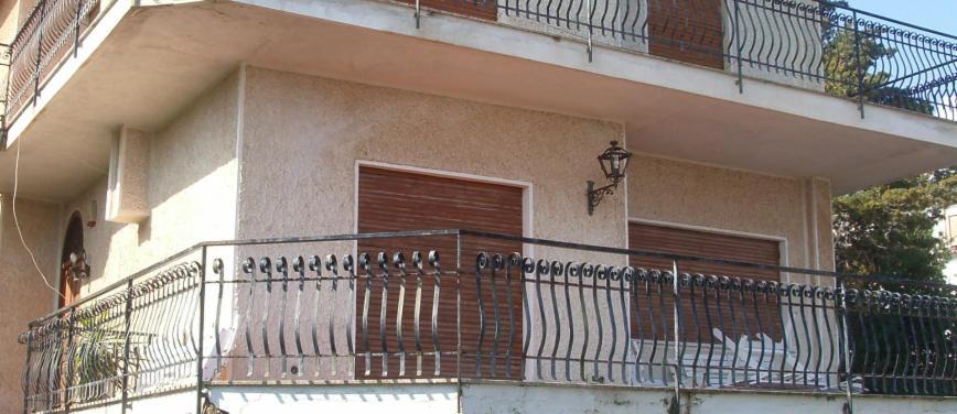 Villa in Vendita a Altavilla Milicia (Palermo) - Rif: 28268 - foto 1