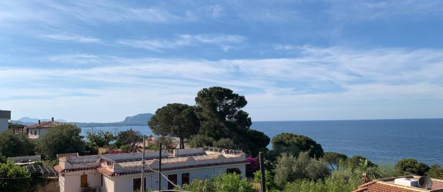 Villa in Vendita a Altavilla Milicia (Palermo) - Rif: 28268 - foto 2