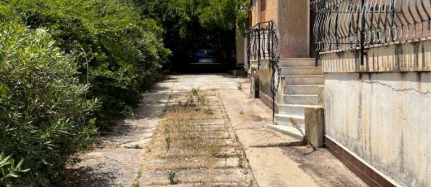Villa in Vendita a Altavilla Milicia (Palermo) - Rif: 28268 - foto 4