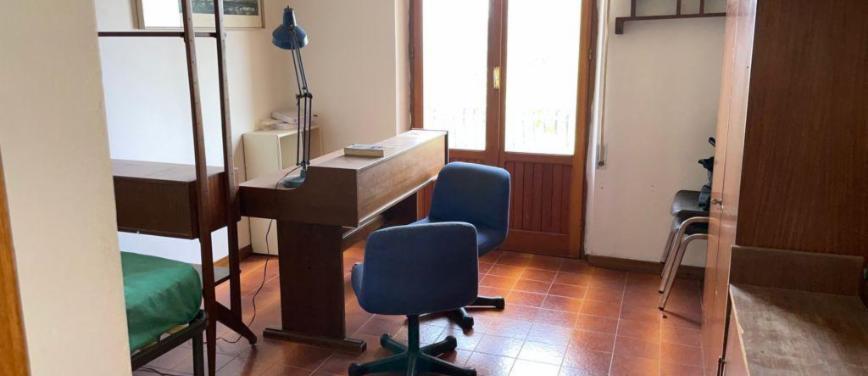 Villa in Vendita a Altavilla Milicia (Palermo) - Rif: 28268 - foto 5