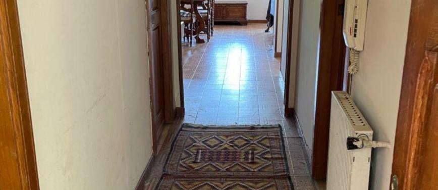 Villa in Vendita a Altavilla Milicia (Palermo) - Rif: 28268 - foto 8