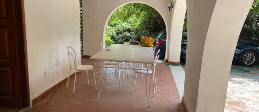 Villa in Vendita a Altavilla Milicia (Palermo) - Rif: 28268 - foto 10