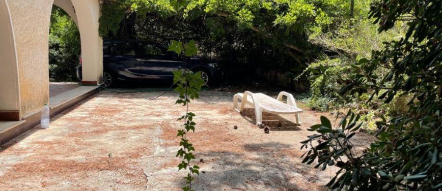 Villa in Vendita a Altavilla Milicia (Palermo) - Rif: 28268 - foto 11