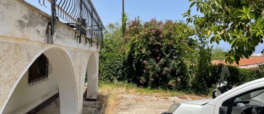 Villa in Vendita a Altavilla Milicia (Palermo) - Rif: 28268 - foto 12