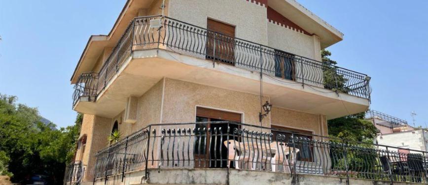 Villa in Vendita a Altavilla Milicia (Palermo) - Rif: 28268 - foto 13