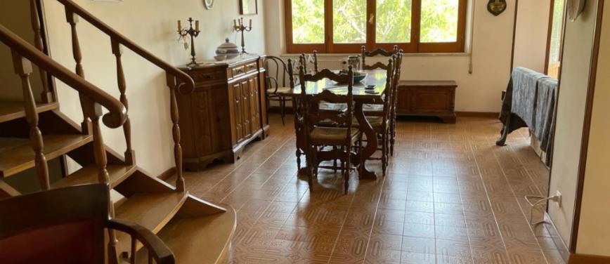 Villa in Vendita a Altavilla Milicia (Palermo) - Rif: 28268 - foto 14