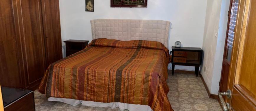 Villa in Vendita a Altavilla Milicia (Palermo) - Rif: 28268 - foto 15